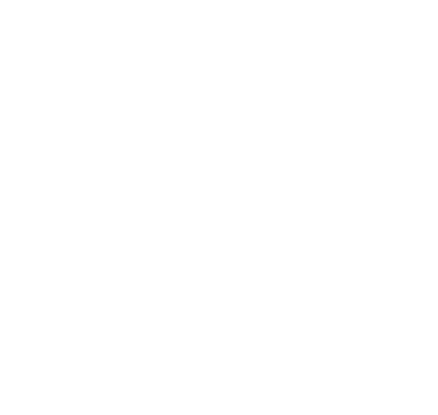 Music City Krav Maga | Nashville's Krav Maga Self Defense Experts Logo